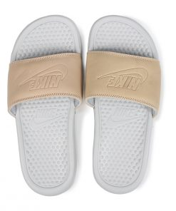 -Nike-Benassi-Just-Do-It-chinh-hang
