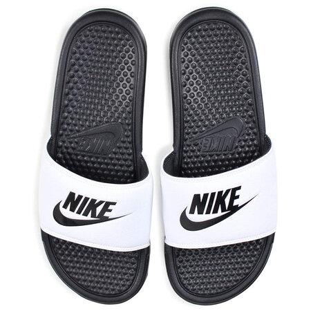 dep-Nike-chinh-hang-343880-100