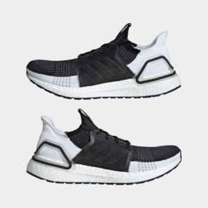 -adidas-chinh-hang-Ultra-Boost-19