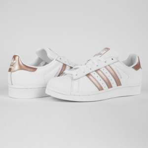 -adidas-chinh-hang-supestar-cg5463