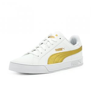 -Puma-chinh-hang-Smash-v2-Gold-368242-02