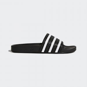 -adidas-chinh-hang-280647