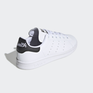 -adidas-chinh-hang-stan-smith-signature -ee7570