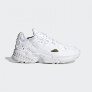 giay-adidas-chinh-hang-Falcon-EG5161