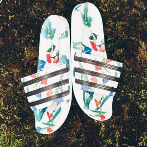 -adidas-floral-chinh-hang-ee4851