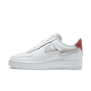 -Nike-chinh-hang-Air-Force-1-Inside-Out