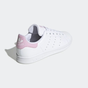 -adidas-chinh-hang-Stan-Smith-Baby-Pink-FW2714