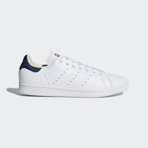 -adidas-chinh-hang-Stan-Smith-Vintage-Navy-CQ2201
