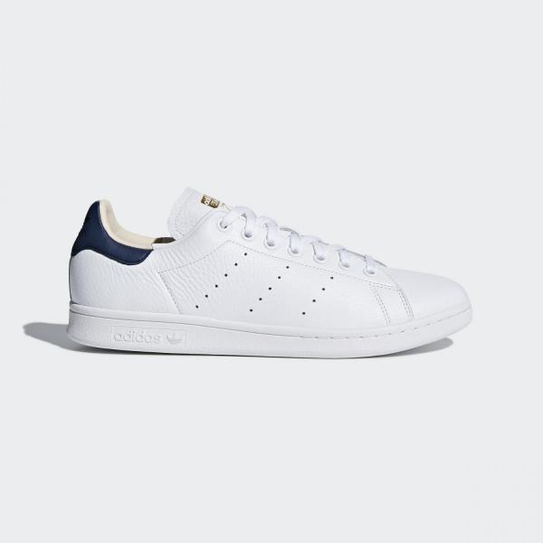 -adidas-chinh-hang-Stan-Smith-Vintage-Navy-CQ2201