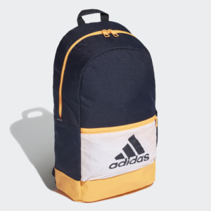balo-adidas-chinh-hang-DZ8269