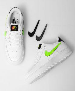 giay-Nike-chinh-hang-Air-Force-1-change-swosh