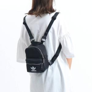 tui-adidas-mini-ed5869-chinh-hang