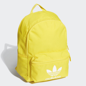 balo-adidas-chinh-hang-ED8672