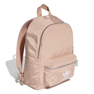 balo-adidas-chinh-hang-ED4726