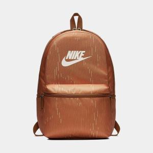 balo-Nike-chinh-hang-BA5761-277