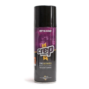 CREP-Protect-chinh-hang-chai-xit-nano