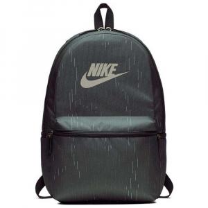 balo-Nike-chinh-hang-BA5761-344