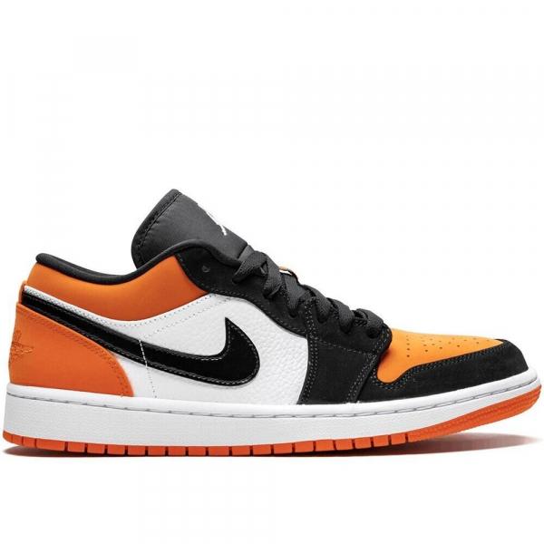 giay-Nike-Air-Jordan1-chinh-hang-553560-128