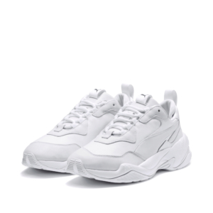 giay-Puma-chinh-hang-Puma-Thunder-All-White-370682-01