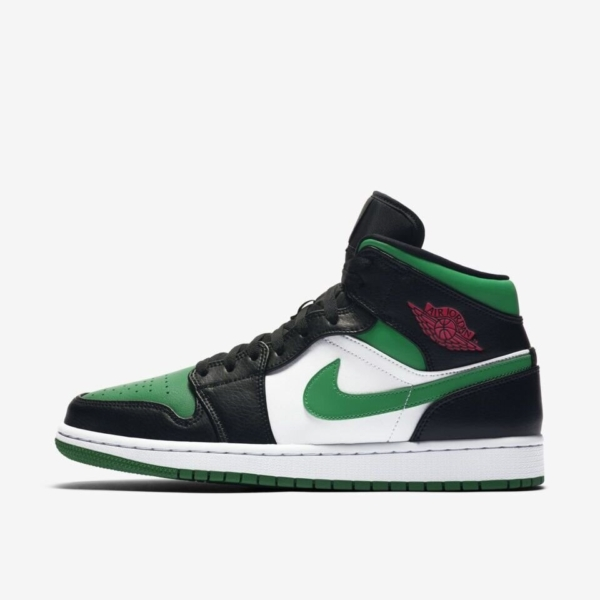 giay-Nike-Air-Jordan1-chinh-hang-54725-067