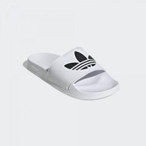 dep-adidas-chinh-hang-FU8297