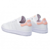 giay-adidas-chinh-hang-stan-smith-ee7571