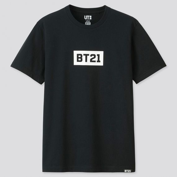 '-Uniqlo-BT21-chinh-hang