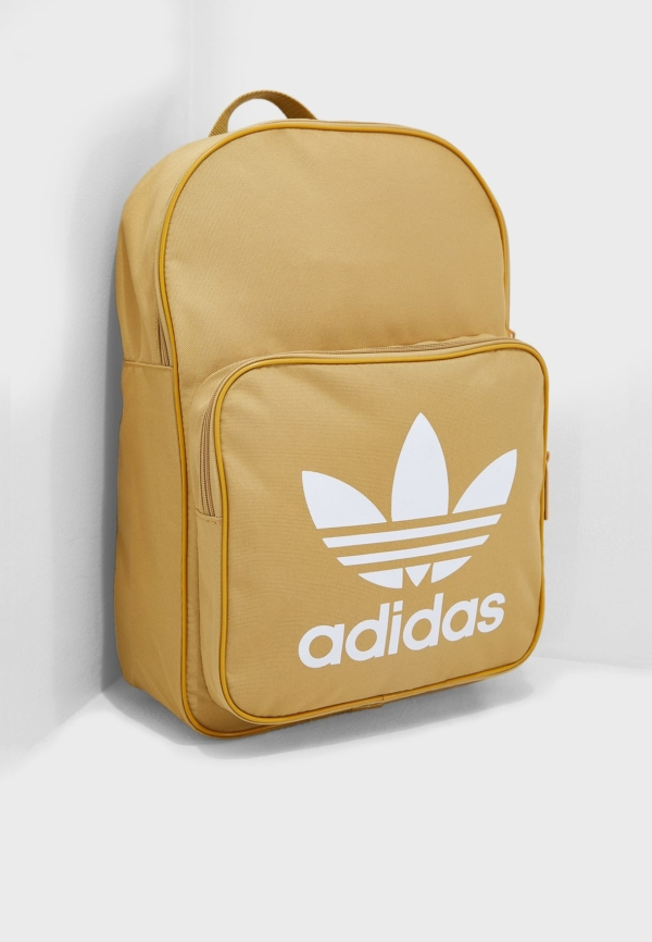 balo-adidas-chinh-hang-DW5186