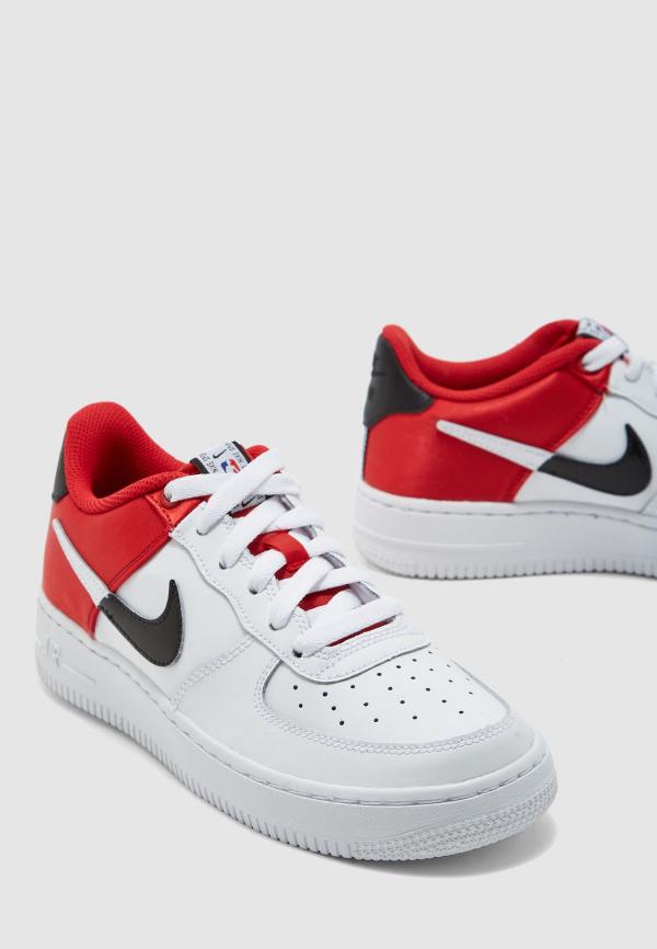 giay-Nike-chinh-hang-Air-Force-1-CK0502-600