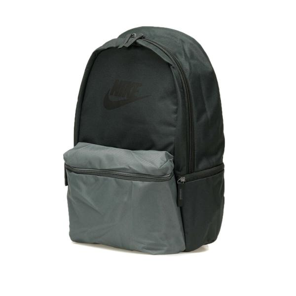 balo-Nike-chinh-hang-BA5749-346