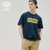 ao-Dickies-chinh-hang-Navy