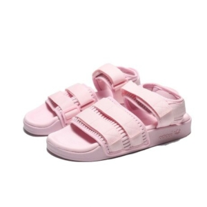 sandal-adidas-chinh-hang-CG6151