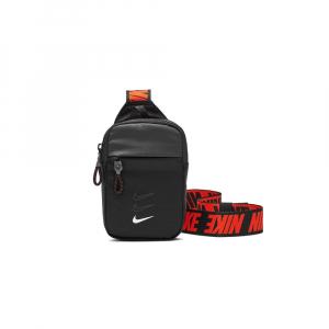 tui-Nike-chinh-hang- BA5904-010