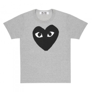 '-tee-t-shirt-cdg-comme-des-garcon-chinh-hang