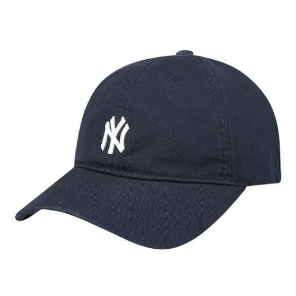 '-MLB-chinh-hang-han-quoc