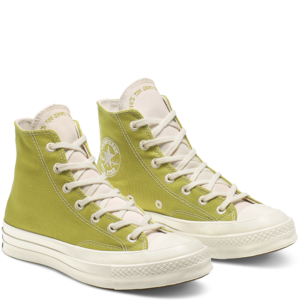 giay-Converse-Renew-Canvas-chinh-hang