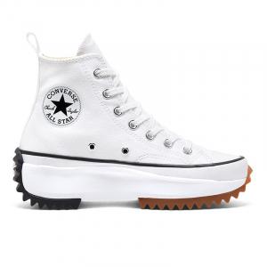 giay-Converse-Run-Star-Hike-chinh-hang-166799V
