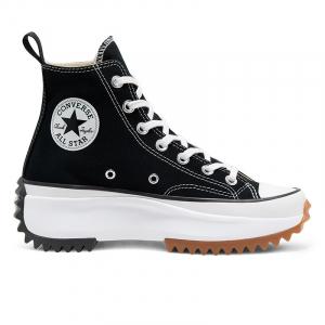 giay-Converse-Run-Star-Hike-chinh-hang-166800V
