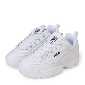 '-sneaker-chinh-hang-Fila-DisruptorII