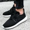 giay-adidas-chinh-hang-Tubular-Viral-BY9742