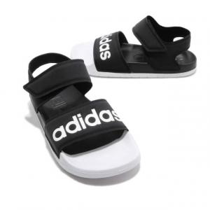 sandal-adidas-chinh-hang-F35416