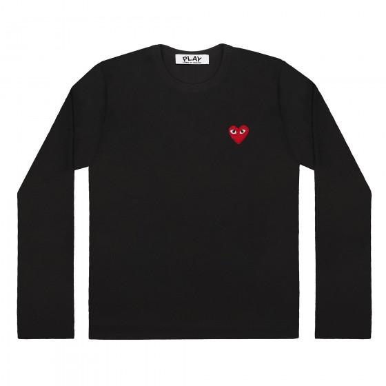ao-T-Shirt-CDG-Comme-Des-Garcon-chinh-hang