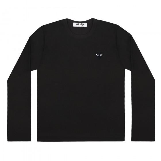 '-t-shirt-ao-thun-cdg-comme-des-garcon-chinh-hang