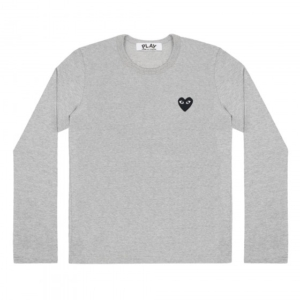 ao-T-Shirt-CDG-Comme-Des-Garcon-chinh-hang