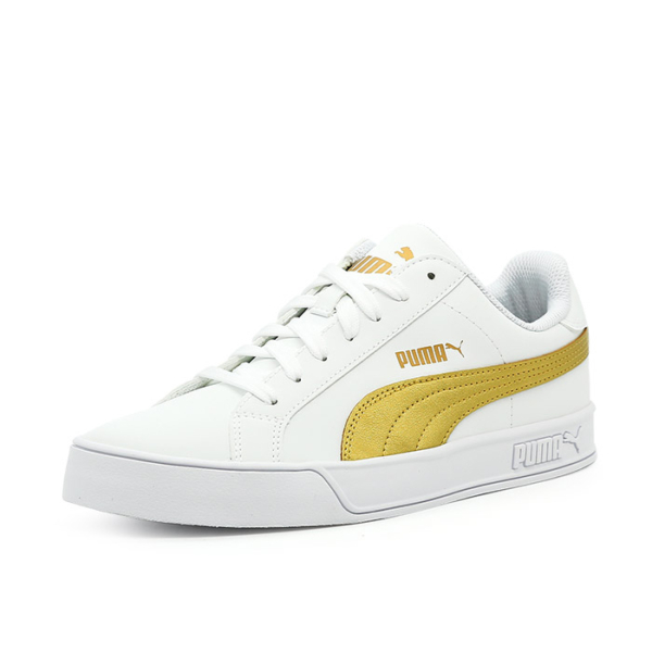 '-Puma-chinh-hang-Smash-v2-Gold-368242-02