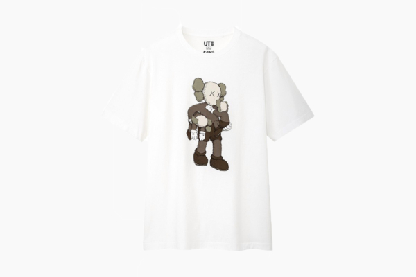 '-uniqlo-kaws-chinh-hang