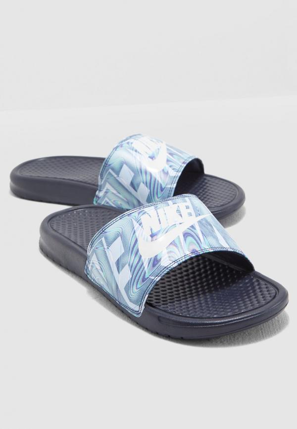'-Nike-Benassi-chinh-hang