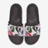 dep-Nike-chinh-hang-631261-035