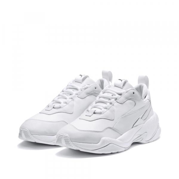 giay-Puma-chinh-hang-Puma-Thunder-All-White-370682-01