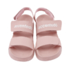 sandal-SPAO-Han-Quoc-chinh-hang-